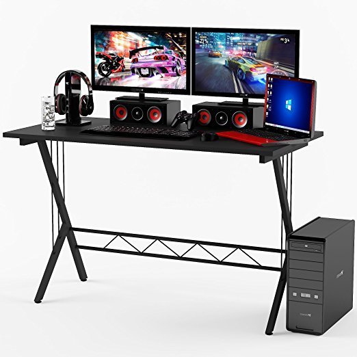 desk-for-gaming