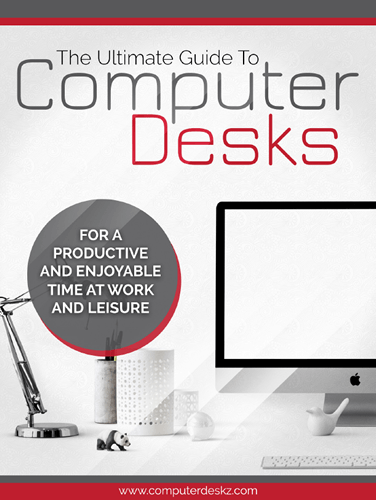 Ultimate Guide to Computer Desks