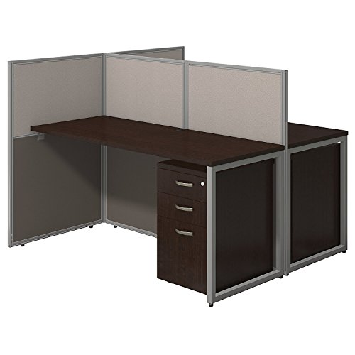 two person computer desk u2013 best choice for an office