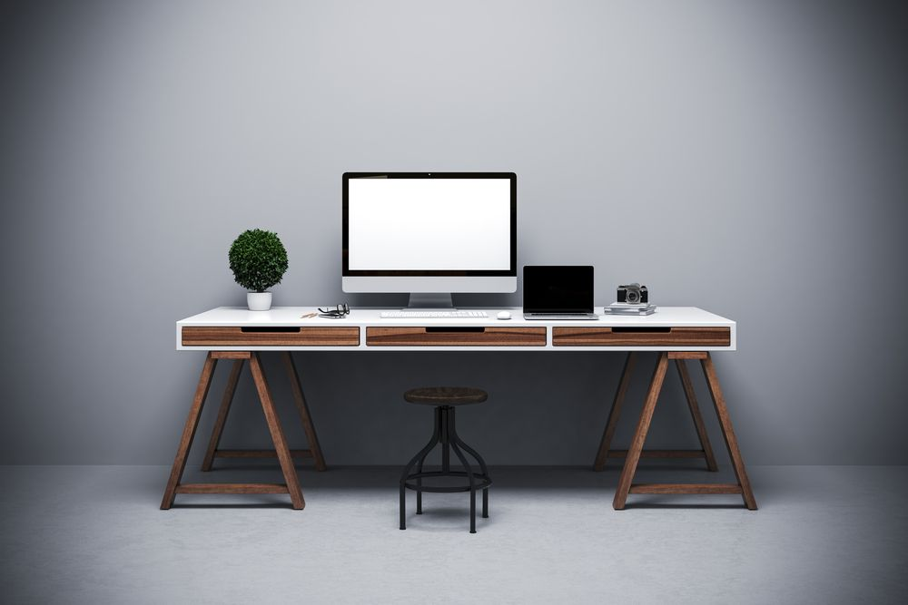 awesome-computer-desk