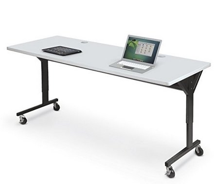 best computer desks for two people | computer deskz 2 person computer desk