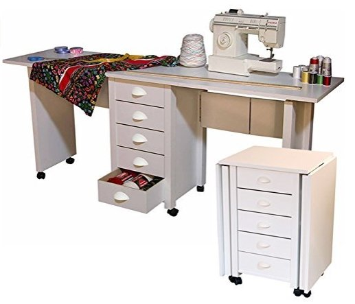 multipurpose-desk