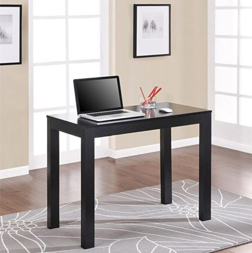 Top 5 Best Compact Computer Desks for Small Spaces ...