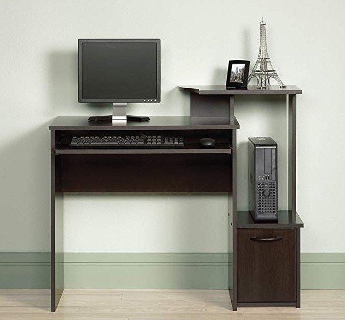 sauder-beginnings-desk