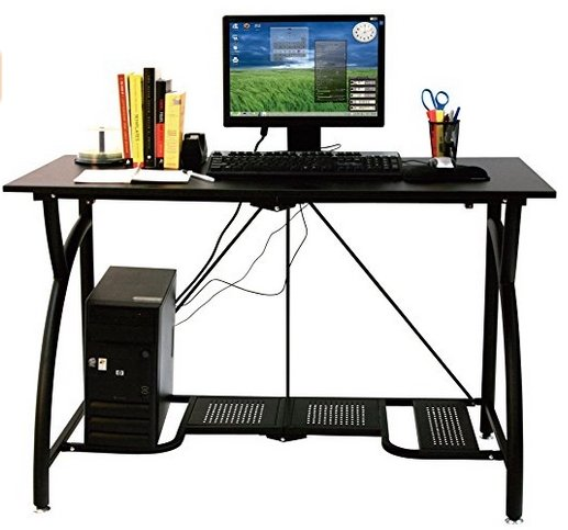 compact-computer-desk
