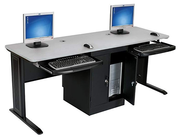 balt-lx-double-workstation