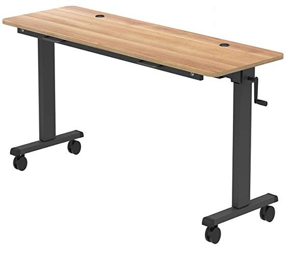 2-person-adjustable-height-desk