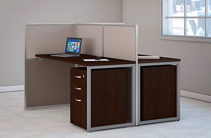 2-person-desk-for-office
