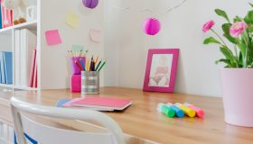 Best Kids Desks That You and Your Children Will Love