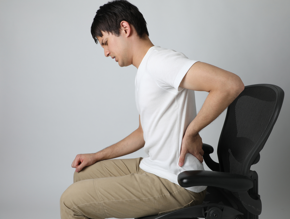 desk-chair-back-neck-pain