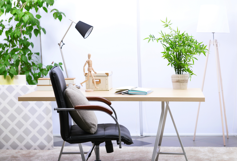 office-chairs-under-100