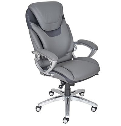 serta-desk-swivel-chair